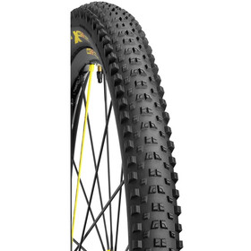 Mavic Crossmax Charge XL LTD Opona 27.5 x 2.4 żółty/czarny